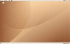 Interface Ubuntu